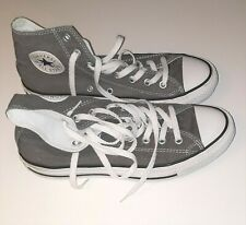 Converse Chuck Taylor All Star High Top, Sneaker, Damen, Größe 40, Damenschuh