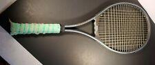 Pro Kennex Prima Graphite Ace Retro Tennis Racquet With Carry Bag ( L3 4 3/8 L)