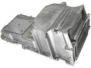 For 2008-2011 Workhorse W62 Oil Pan 98547TQ 2009 2010 GAS