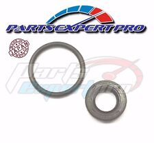 HONDA CIVIC DISTRIBUTOR SEAL ACCORD CRX PRELUDE ACURA INTEGRA CL MADE IN JAPAN