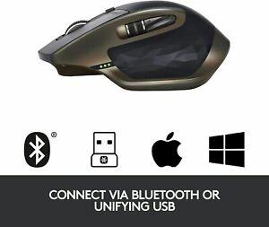 Mice & controls