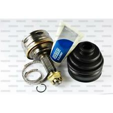DRIVESHAFT CV JOINT PASCAL G12008PC