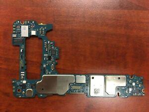 Sprint Unlocked Logic Board for LG V40 64GB ThinQ LM-V405UA Part OEM Original