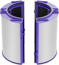 Dyson Combi 360° Glass Hepa and Activated Carbon Replacement Filter Brand New