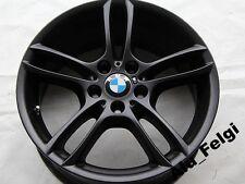 4x ORIGINAL BMW E82 E87 E87N E88 E46 18 ZOLL 7891050