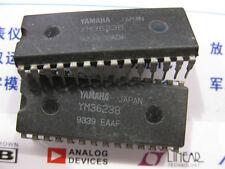 1x YM3623B Digital Audio Interface Receivr(DIR)