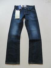 Mustang NEW OREGON Herren Jeans Hose W 29 /L 32, NEU ! dark Retro washed Denim !