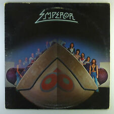"12"" LP - Emperor  - Same - L5097C - washed & cleaned"