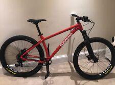 "Supreme Bike Week 17 Santa Cruz Chameleon 27.5"" FW18 édition limitée"