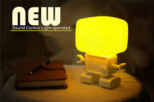 Unbranded Contemporary Indoor Home Night Lights