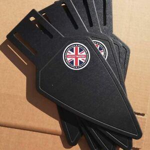MAGNET MASTER BRICK TROWEL HOLDER MATE TROWEL HOLDER MADE IN THE uk