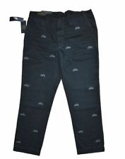Polo Ralph Lauren Regular Size 32 Pants for Men