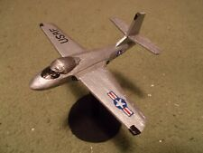 Built 1/72: American CESSNA T-37A TWEET Trainer Aircraft USAF