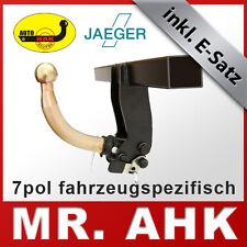 13 a veicolo di specifici Jaeger Premium e-Set Jeep Grand Cherokee III