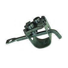 Sensenring Ring für Sense, mit Schlüssel für Stahlrohr-Sensenbaum