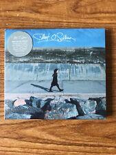 Gilbert O'Sullivan  (CD) Brand New Sealed