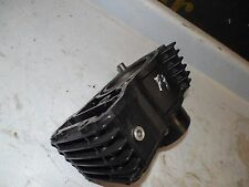 honda shadow ascot 500 vt500 front cylinder jug sleeve 85 86 1985 1986 1983 1984