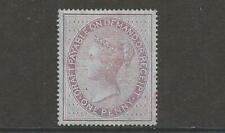 "GB/UK 1855 Victoria ""Draft Payable"" Revenue Stamp"