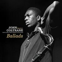 Coltrane, JohnBallads (180 Gram Vinyl Limited Edition) (New Vinyl)