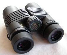 Weaver 800468 10.5x45 Binoculars