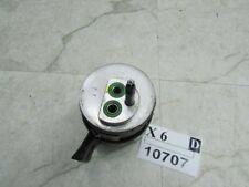 2000 01 2002 2003 2004 2005 2006 LINCOLN LS AC A/C Condenser Receiver Drier Tank