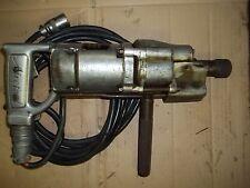Airetool Pneumatic Hammer Model Ab, Size 866 110V 400Amp *Free Shipping*