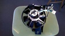 Piaggio Hexagon Radiator Cooling Fan          J
