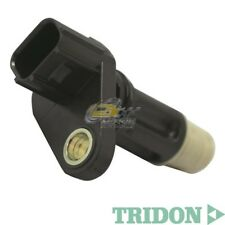 TRIDON CRANK ANGLE SENSOR FOR Honda Accord CP (50) 02/08-06/10 2.4L