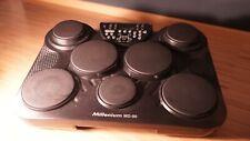 Millenium MD-90 Mobile E-Drumsetfür Schlagzeugeinsteiger