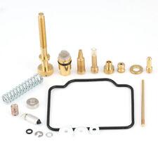 For Polaris Sportsman 500 1999-2000 carburetor Rebuild Kit Repair Tool