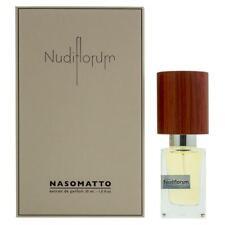 Nasomatto Nudiflorum Perfume Extract 30ml Spray Unisex - NEW.