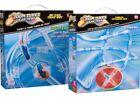 Zoom Tubes RC Car Trax, Tubular Total Fun Bundle
