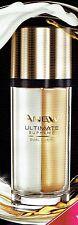 Avon Anew Ultimate Supreme 2-Phasen Serum