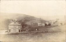 Littleborough posted 'Our House'.