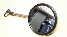 Suzuki Bandit 600 right mirror