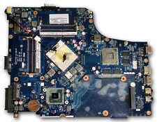 Acer TravelMate 7750G 7750ZG Laptop Motherboard G2 HM65 LA-6911P NB.V5E11.001