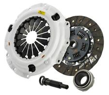 Clutch Masters for 2016 Ford for Focus RS 2.3L Single Disc FX100 Clutch Kit w/ R