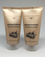 NEW Grow Gorgeous 11-in-1 Cleansing Conditioner, 100ml (50ml x 2) travel