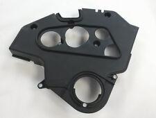 2003-2006 Kia Sorento Lower Timing Belt Cover OEM 21350-39800