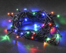 Gnosjö WB LED System Erweiterung Lichterkette 50er
