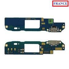NAPPE CONNECTEUR DE CHARGE + MICRO HTC DESIRE 816