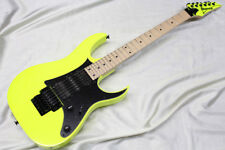 Ibanez / RG550 DY beautiful rare EMS F/S*