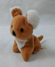 Imperial Toy Co Small Koala Bear Beanbag Plush Stuffed Animal