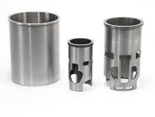 LA Sleeve Cylinder Sleeve Husq. CR Yamaha WR250 2001-02 66.4mm AC|FL-5454