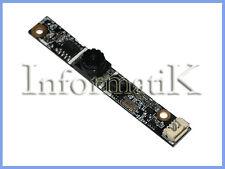 HP Pavilion DV6000 DV6359EA DV6373EA Webcam Cam Module AI005746025 CMN5746(VT)