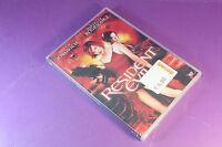 DVD RESIDENT EVIL JOVOVICH/RODRIGUEZ SIGILLATO!!  [BH-061]