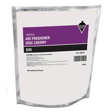 TOUGH GUY 18E905 Air Freshener,50 ct.,Bag,PK50