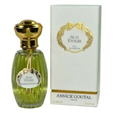 Annick Goutal Nuit Etoilee Perfume  Eau De Parfum 3.4 Oz 100 Ml Spray For Women