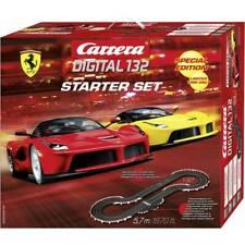 Carrera 20030018 DIGITAL 132 LaFerrari Start-Set