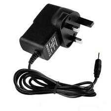 5V 2A UK Mains Charger for Arnova - 10 G1, 7 G2, 10 / 10b G2 3.5mm